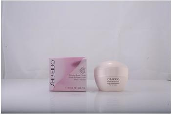 Shiseido Global Body Care Firming Body Cream (200ml)