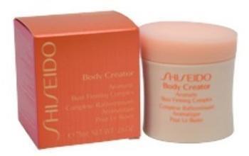 Shiseido Body Creator Aromatic Bust Firming Complex (75ml)