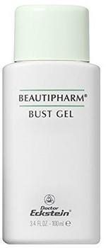 Dr. R. A. Eckstein Beautipharm Body Care Bust Gel (100ml)