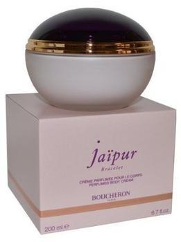 boucheron-jaipur-bracelet-body-cream-200-ml
