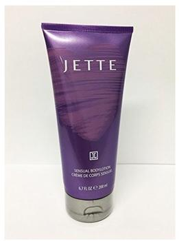 jette-jette-sensual-body-lotion-200-ml