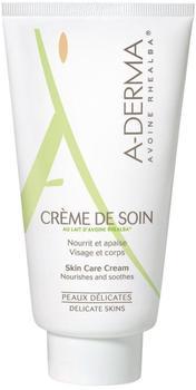 A-Derma Crème de soin Skin Care Cream (50ml)