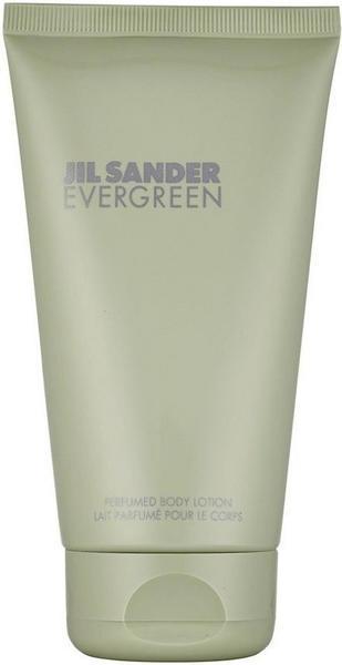 Jil Sander Evergreen Body Lotion (150ml)