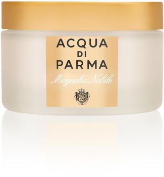 Acqua di Parma Magnolia Nobile Crema Sublime per il Corpo (150ml)