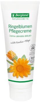 Bergland Ringelblumen Pflegecreme 100 ml
