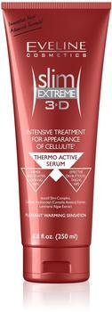 Eveline Slim Extreme 3D Thermo Active Slimming Serum (250ml)