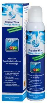 Dr. Niedermaier Regulat Skin Energy Mousse Schaum (200ml)