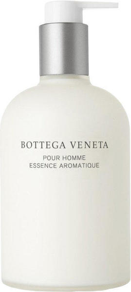 Bottega Veneta pour Homme Essence Aromatique Hand & Body Lotion (400ml)