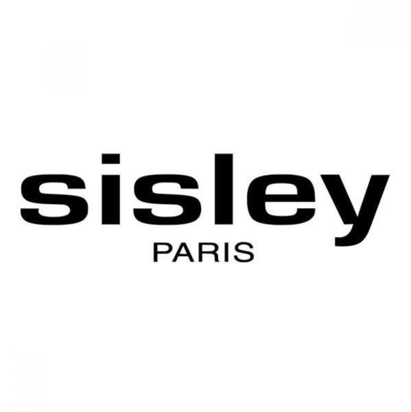 Sisley White Ginger Contouring Oil for Legs (150ml)