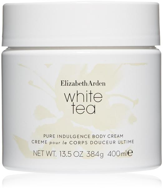 Elizabeth Arden White Tea Body Lotion (400ml)