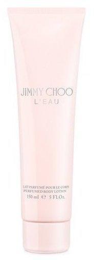 Jimmy Choo L'Eau Body Lotion (150ml)
