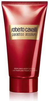 roberto-cavalli-paradiso-assoluto-body-lotion-150ml