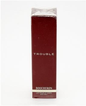 boucheron-trouble-perfumed-body-lotion-200-ml