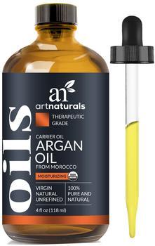 artnaturals Arganöl 100% (120ml)