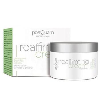 PostQuam Professional Reaffirming Cream (200ml)