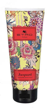 etro-jacquard-bodylotion-200ml