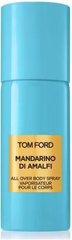 Tom Ford Mandarino di Amalfi Body Spray (150ml)
