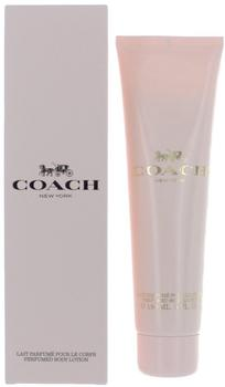 Coach Body Lotion (150ml)