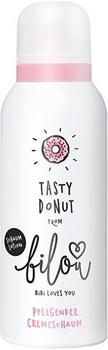 Bilou pflegender Cremeschaum Tasty Donut (150ml)