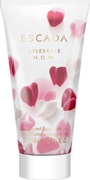 Escada Celebrate N.O.W. Body Lotion (150ml)