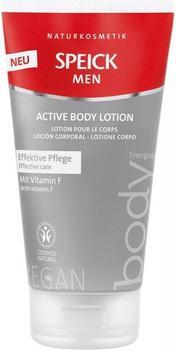 speick-men-active-body-lotion-150ml