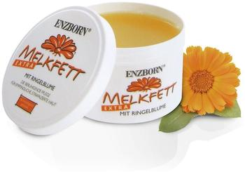 ENZBORN Melkfett Extra mit Ringelblume (250ml)