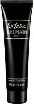 Balmain Extatic Perfumed Body Lotion (150ml)