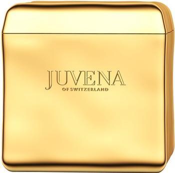 Juvena Master Caviar Body Butter (200ml)