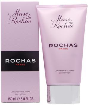 Rochas Muse de Rochas Body Lotion (150ml)