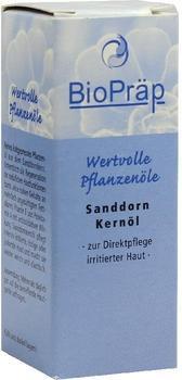 Biopräp Sanddorn Kernöl (20ml)