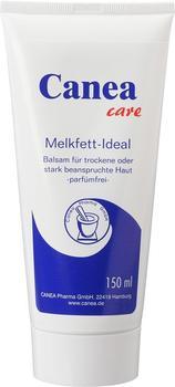 Pharma Peter Canea Care Melkfett-Ideal (150ml)