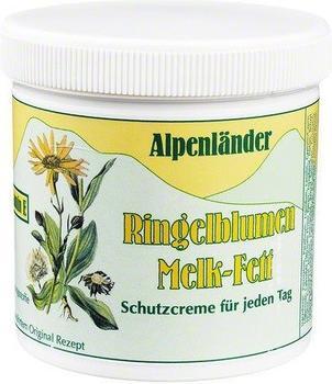 Wepa Melkfett BB Ringelblumen (250ml)