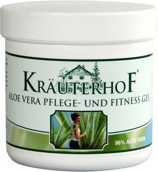 axisis-aloe-vera-gel-96-kraeuterhof-250ml
