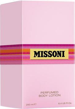 Missoni Missoni Body Lotion (250ml)