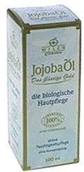 Wilco Jojoba Öl 100% Wilco Classic (100ml)