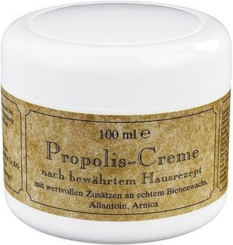 Biofrid Propolis Creme (100g)