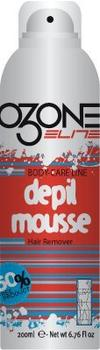 elite-ozone-depil-mousse-200ml