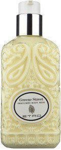 etro-greene-street-body-milk-250ml