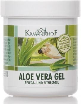 axisis-aloe-vera-gel-96-kraeuterhof-100ml