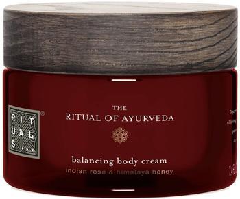 Rituals The Ritual of Ayurveda Balancing Body Cream (200ml)