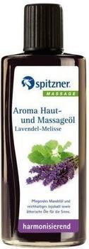 spitzner-aroma-haut-und-massageoel-lavendel-melisse-190ml