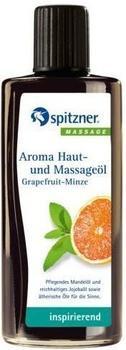 spitzner-aroma-haut-und-massageoel-grapefruit-minze-190ml
