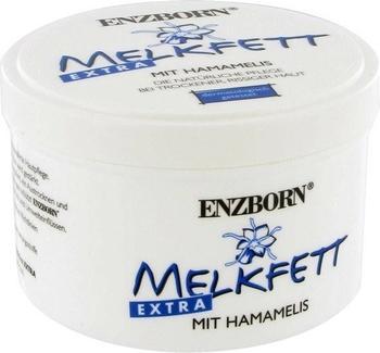 ENZBORN Melkfett Extra mit Hamamelis (250ml)