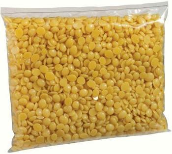 X-Epil Warmwachs gelbe Perlen (500g)
