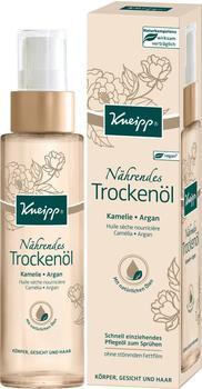 kneipp-naehrendes-trockenoel-100ml