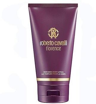 roberto-cavalli-florence-body-lotion-150ml