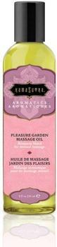 Kama Sutra Aromatics Pleasure Garden Massage Oil (236ml)