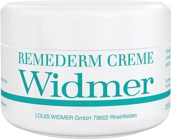 louis-widmer-remederm-creme-unparfuemiert-250g