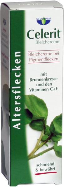 Medopharm Celerit Bleichcreme (25ml)