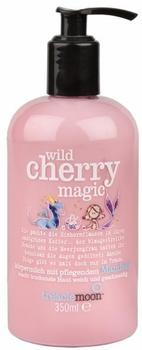 Treaclemoon Wild Cherry magic Körpermilch